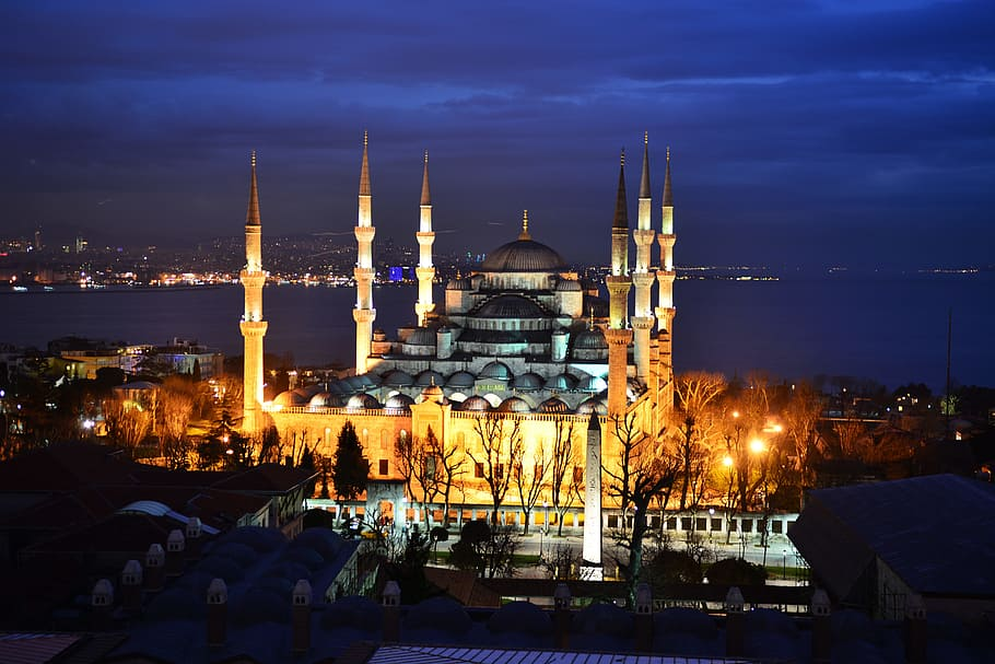 blue-mosque-istanbul-turkish-cami